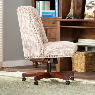 Superb Harper Desk Chair