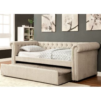 Shop Daybeds, Guest Beds and Folding Beds