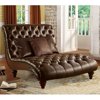 Shop Indoor Chaise Longues