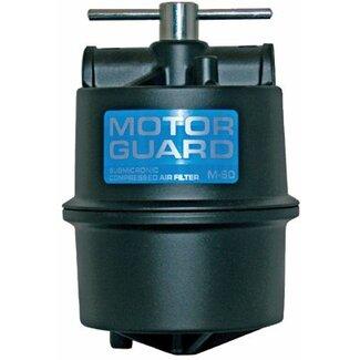 Compressed+Air+Filters+-+mg+m-60+air+filter+1%2F2%22npt.jpg