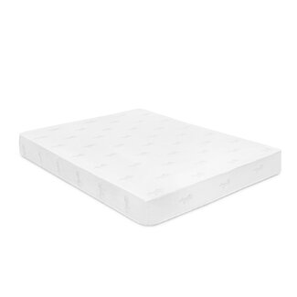Shop Foam and Latex Mattresses