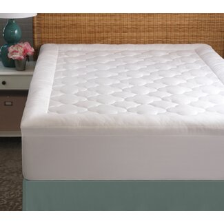 Shop Mattress Toppers