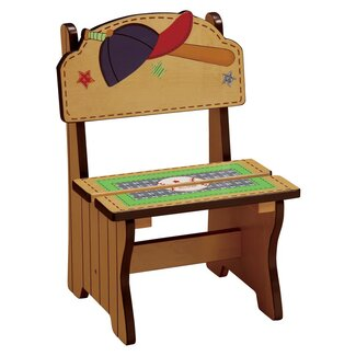 Kids Sports Furniture Tktb