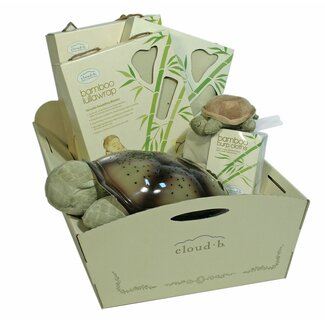 baby-gift-baskets-10-Cloud-B-Twilight-Turtle-Holiday-Gift-Cradle