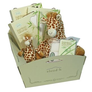 newborn-baby-gift-Gentle-Giraffe-Holiday-Gift-Cradle