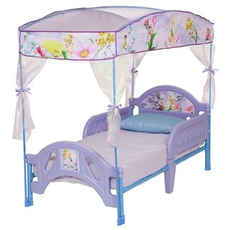 Tinker bell furniture tktb for Tinkerbell bedroom furniture