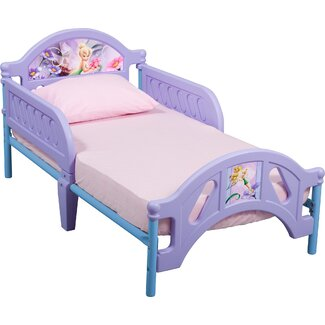 Tinker Bell Furniture