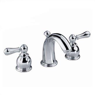 Widespread Bathroom Faucet Faucets Reviews