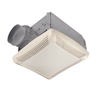 Bathroom Ceiling Fans on Bathroom Ceiling Light Exhaust Fan Combo Images