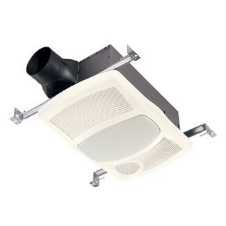 BATHROOM LIGHTS/ FANS/ HEATERS - Bathroom Furniture