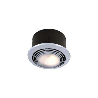 bp25 replacement fan light lens home depot bathroom exhaust fans