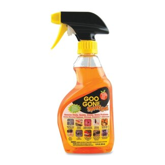 Goo+Gone+Spray+Gel,+Non-Drip%2FNo-mess,+12+oz..jpg