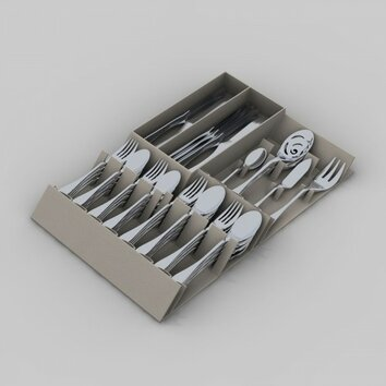 Knork-Flatware-Storage-Tray.jpg