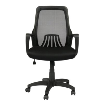 Newark High Back Mesh Desk Chair 966 Product Photo