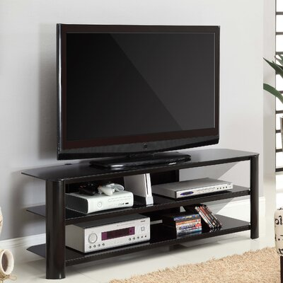 Fold N Snap Oxford 58 TV Stand