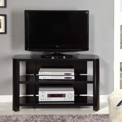 Oxford 42 TV Stand