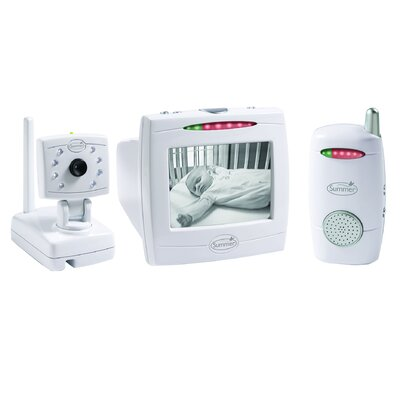 baby video monitor reviewsdigital video monitor free baby items. Black Bedroom Furniture Sets. Home Design Ideas