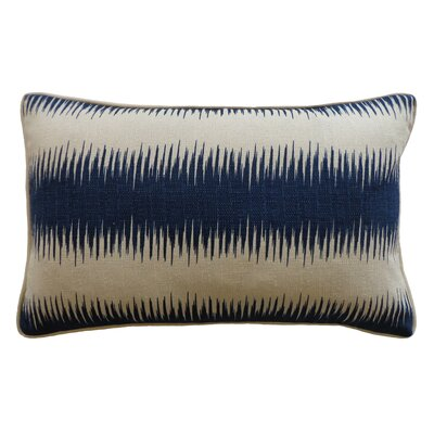 Shock Cotton Lumbar Pillow