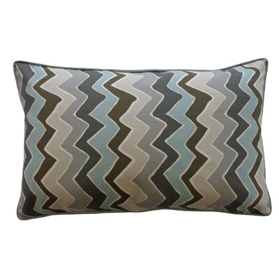 Serpentine Pillow