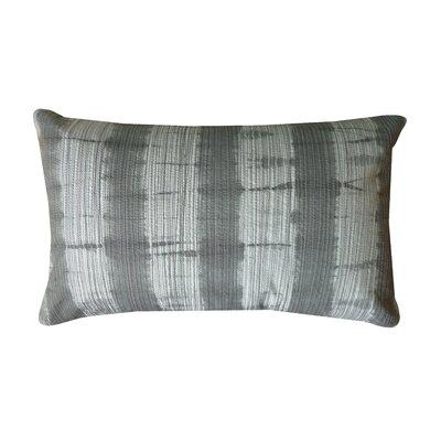 Lalli Cotton Lumbar Pillow