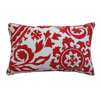 Siggi Zani Pillow