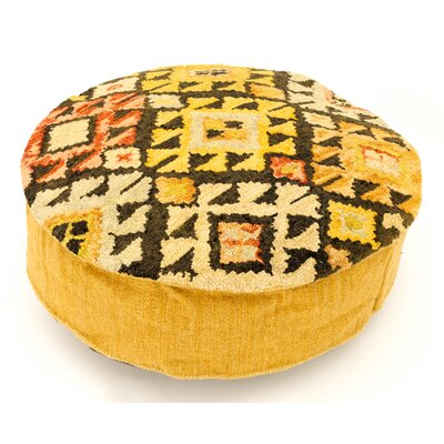 Gebeh Floor Pillow