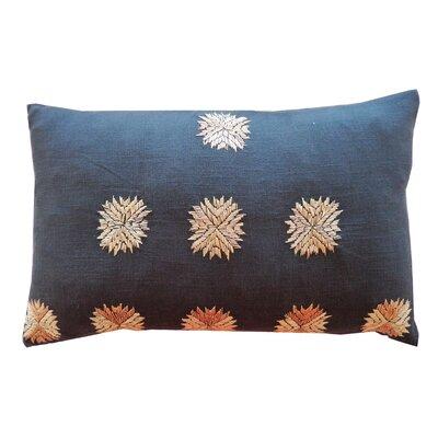 Sufi Lumbar Pillow