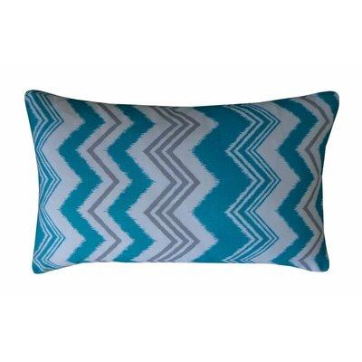 Zazzle Outdoor Lumbar Pillow