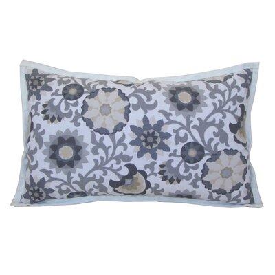 Vitaux Cotton Lumbar Pillow