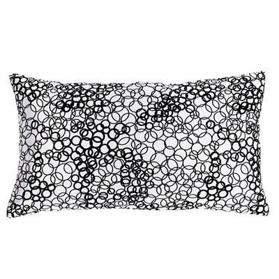 Down Lumbar Pillow
