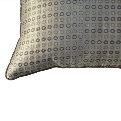 Cavalli Small Down Lumbar Pillow