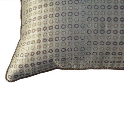 Cavalli Small Down Lumbar Pillow