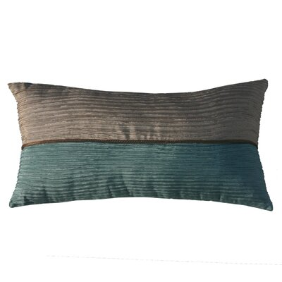 Monaco Down Lumbar Pillow