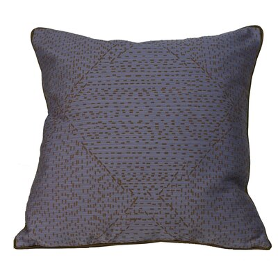 Traks Down Throw Pillow