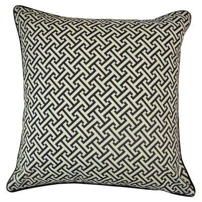 Aurelia Indoor/Outdoor Throw Pillow