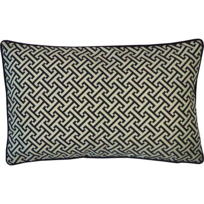 Aurelia Indoor/Outdoor Cover Lumbar Pillow