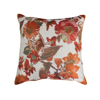 Safina Throw Pillow