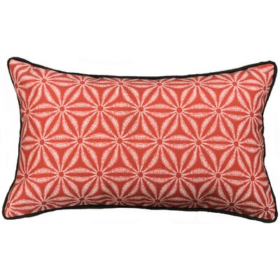 Anise Lumbar Pillow