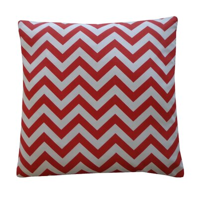 Siobhan Indoor/Outdoor Throw Pillow