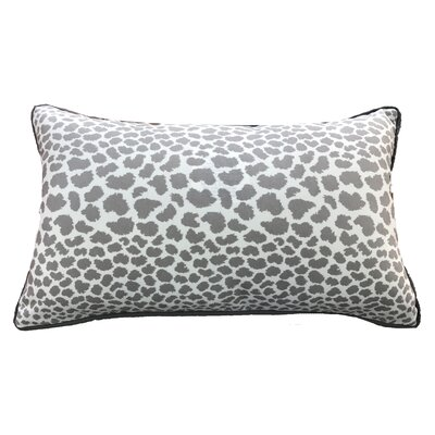 Bremerton Outdoor Lumbar Pillow
