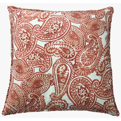 Debra Outdoor Throw Pillow