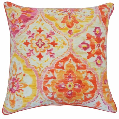 Cherise Outdoor Throw Pillow