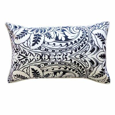 Aileen Outdoor Lumbar Pillow