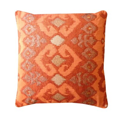 Carney Throw Pillow