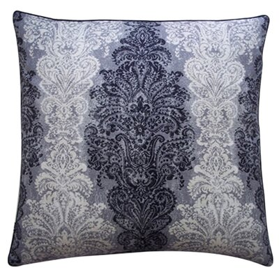 Regal Cotton Throw Pillow