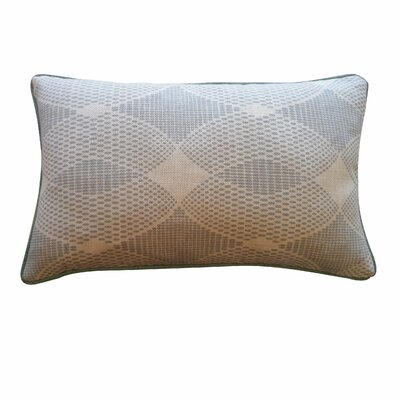 James Cotton Lumbar Pillow