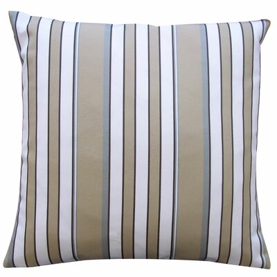 Hampton Outdoor Throw Pillow