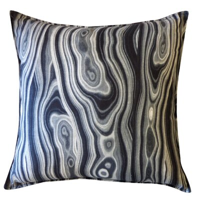 Cortesa Cotton Throw Pillow