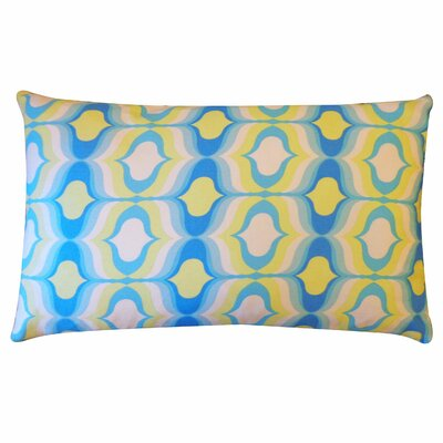 Coppela Cotton Lumbar Pillow