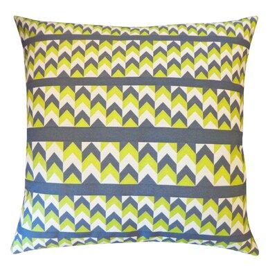 Sharp Pillow